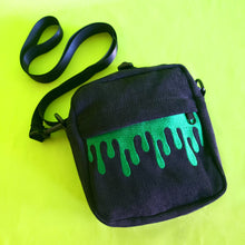 SLIME SIDE BAG