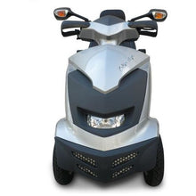 Ev Rider - Royale 4 - PF7 Power Scooter - Liberty Medic