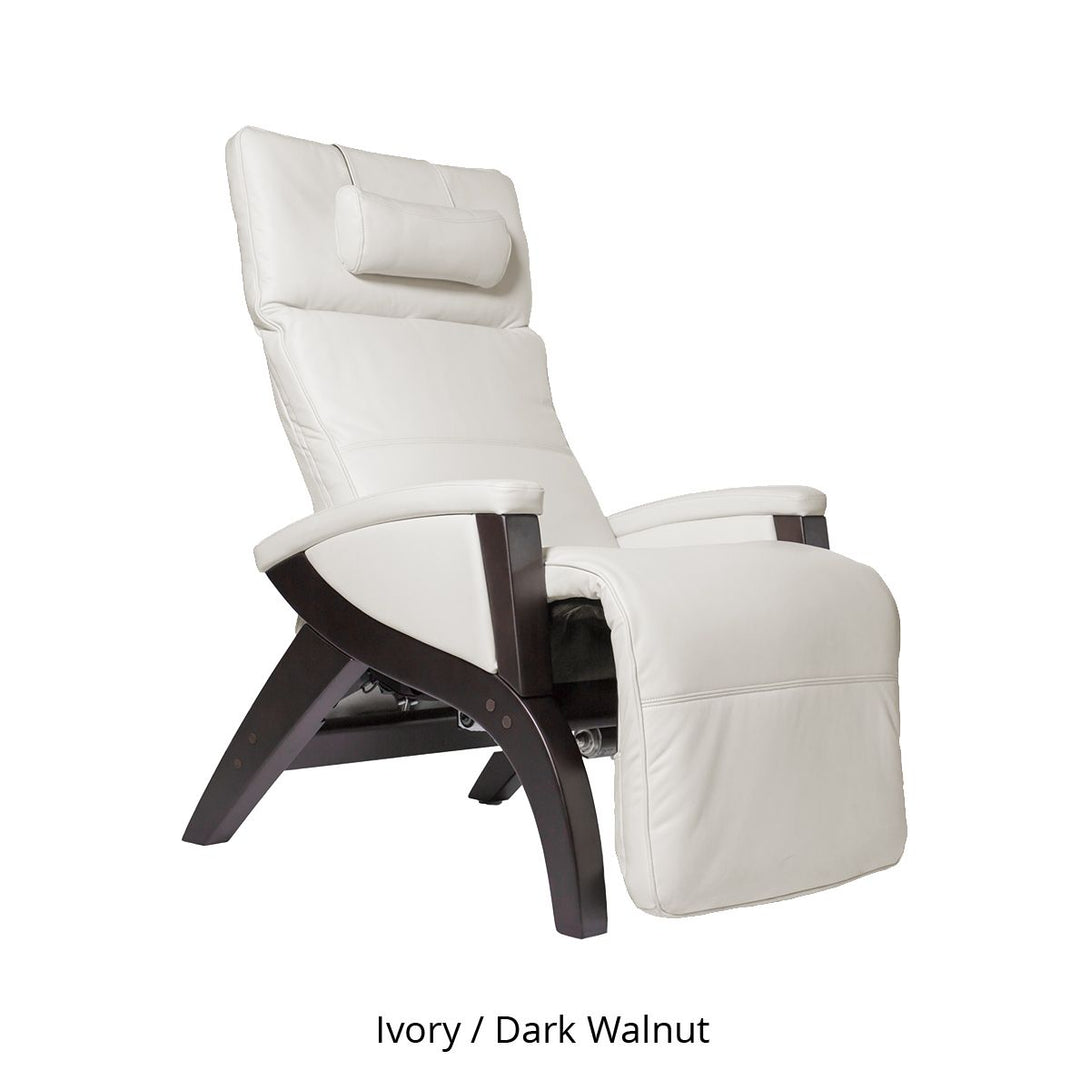 Svago - SV630 Newton - Zero Gravity Massage Chair