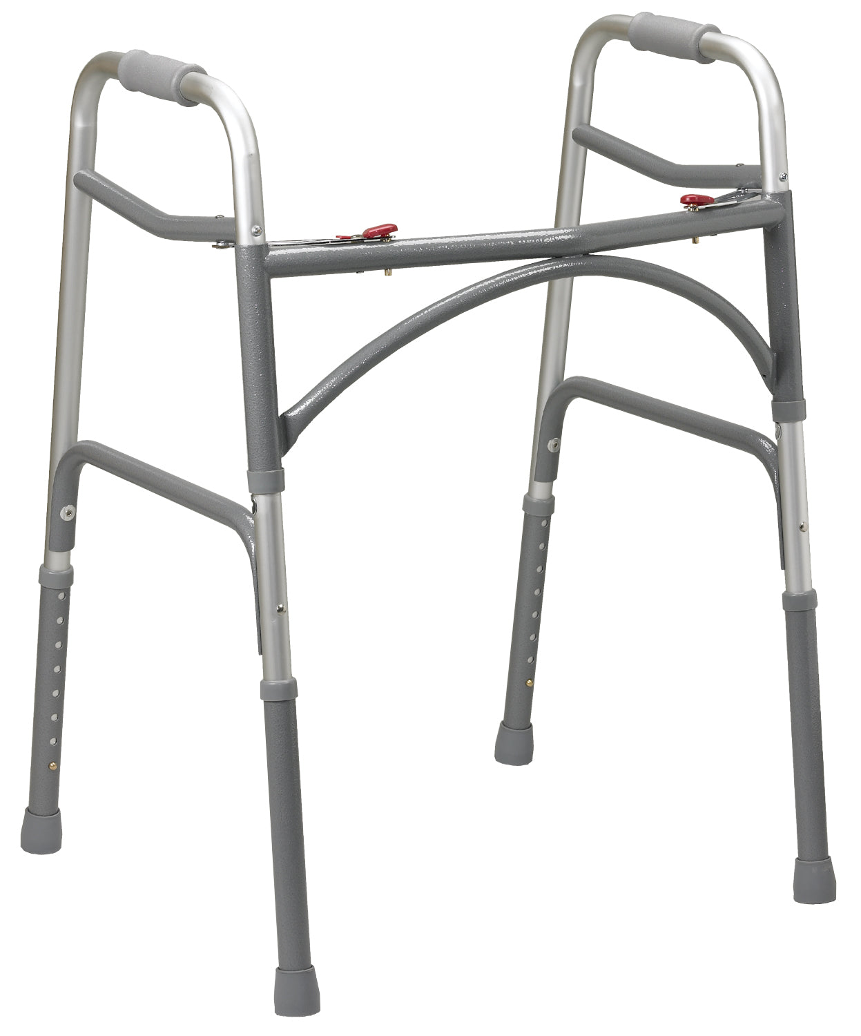 Drive Heavy Duty Bariatric Walker