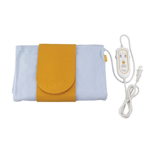 "Drive Therma Moist Michael Graves Heating Pad- Standard 14"" x 27"""