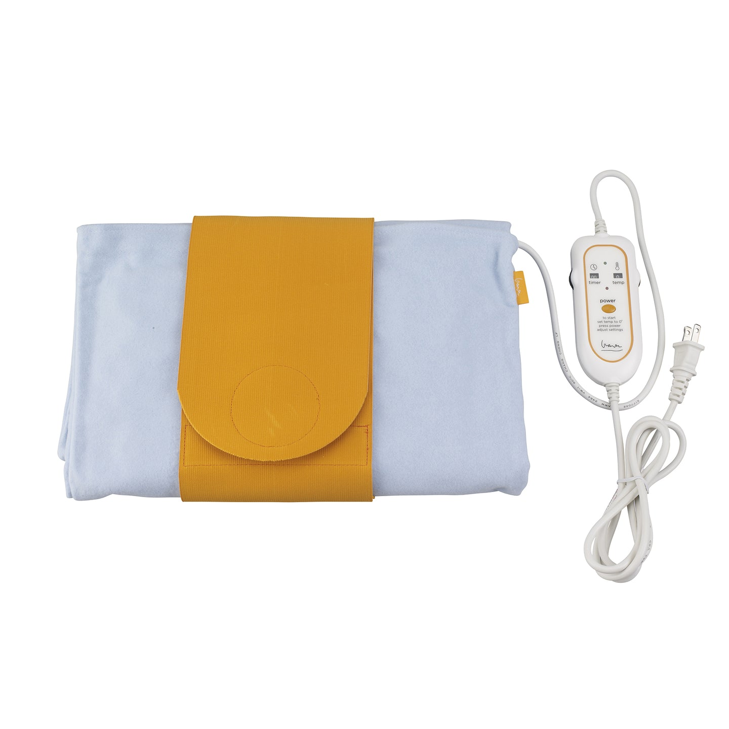Drive Therma Moist Michael Graves Heating Pad- Standard 14