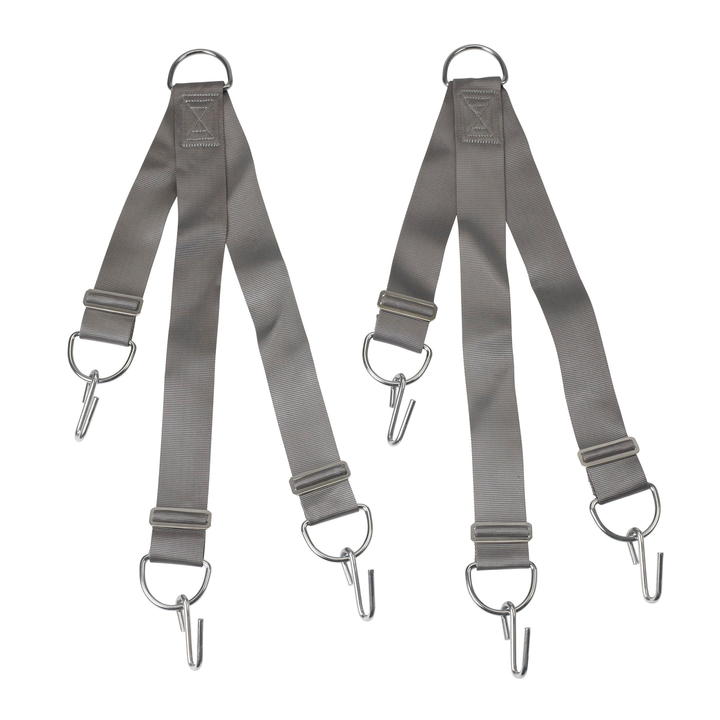 Drive Straps for Patient Slings