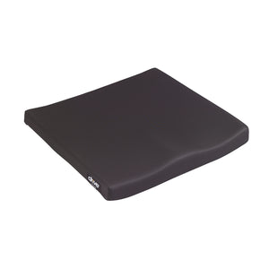 "Drive Molded General Use Wheelchair Cushion- 18"" Wide"