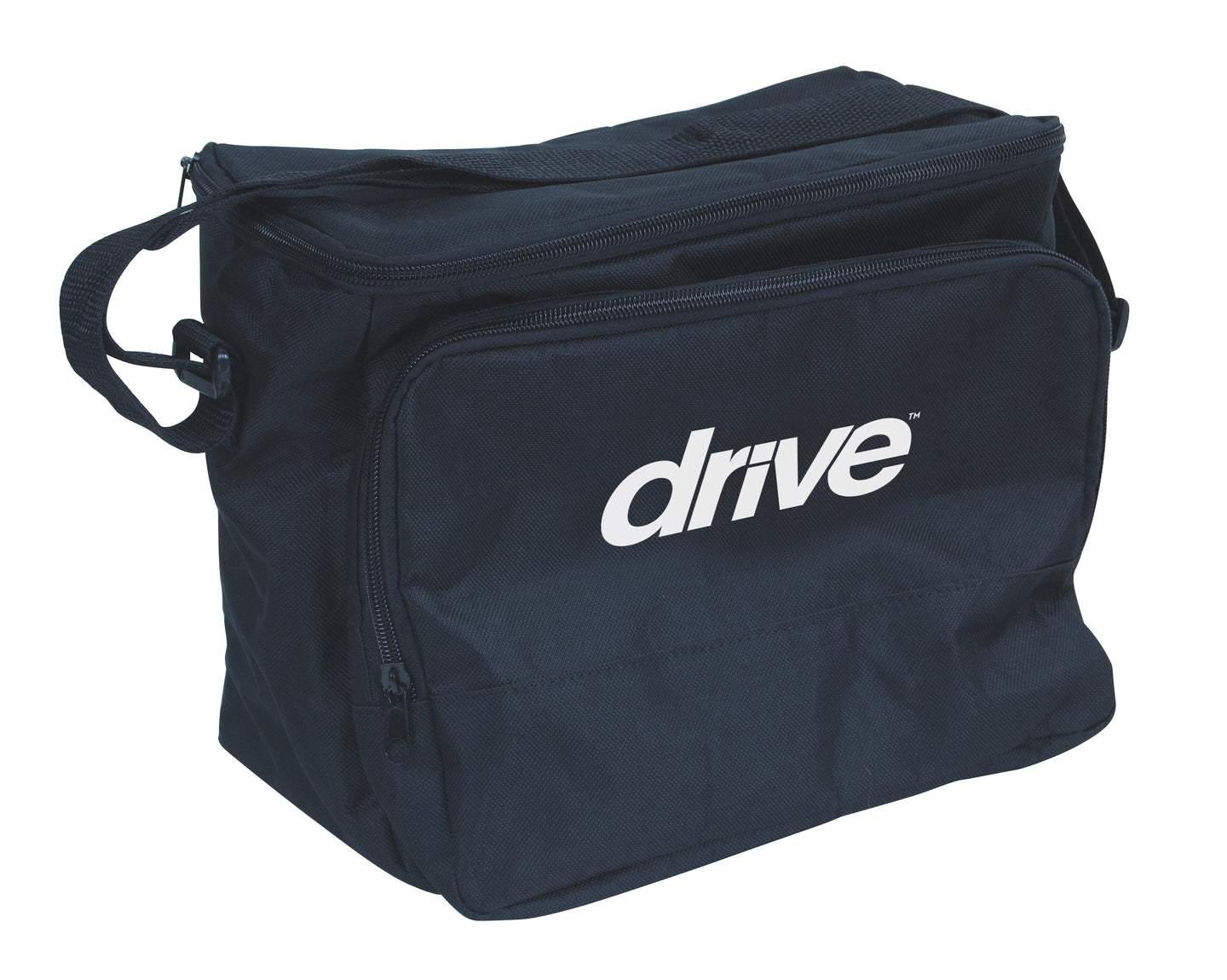 Drive Nebulizer Carry Bag
