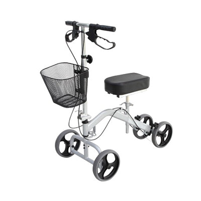 Merits Knee Walker W430 Walker - Liberty Medic