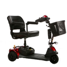 Merits Roadster Deluxe S731 Scooter - Liberty Medic
