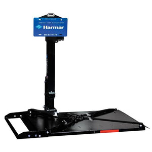 Harmar Micro AL050 Power Chair Lift - Liberty Medic