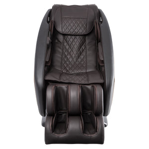 Titan - Pro Ace II - 2 - Massage Chair