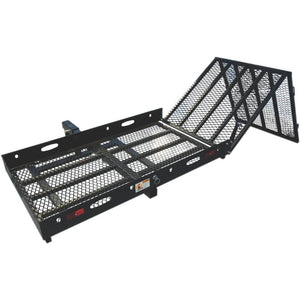 Harmar - Universal Outside Carrier - AL001