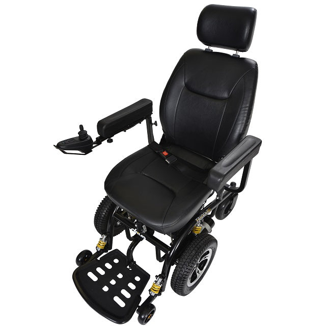 Drive - Trident - Power Wheelchair