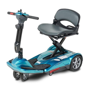 EV Rider - Transport M Easy Fold - S19M - Scooter