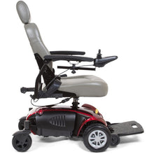 Golden Alanté Sport - GP205 - Power Chair - Liberty Medic
