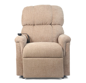 Golden - MaxiComforter- PR535 - Lift Chair