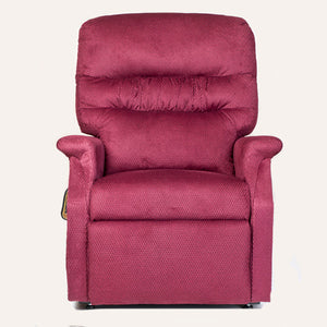 Golden - Monarch - PR355 - Lift Chair - Liberty Medic