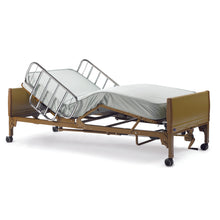 Invacare - Semi-Electric Homecare Bed - 5310IVC Review - Liberty Medic