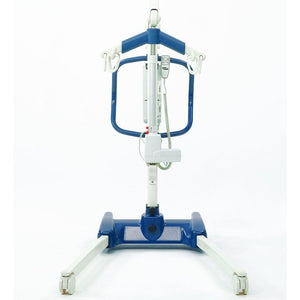 Invacare - Jasmine Full-Body Lift