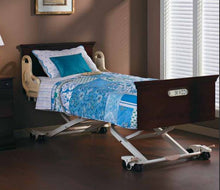 Joerns - EasyCare Bed - Quick Ship -  ECSBEDQS