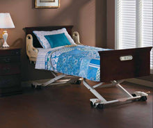 Joerns UltraCare XT Bed - XTS350QS