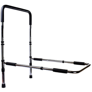 Liberty Bed Assist Rail Free