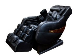 Luraco - L-Track Legend Plus - Massage Chair