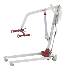 BestCare BESTLIFT PL228 ELECTRIC LIFT Patient Lift - Liberty Medic