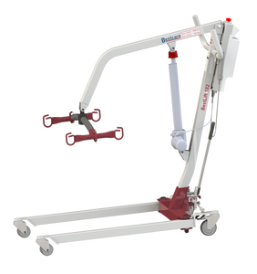 BestCare BESTLIFT PL182 ELECTRIC LIFT Patient Lift - Liberty Medic