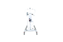 BestCare BESTLIFT 400E WC/DBP Patient Lift - Liberty Medic