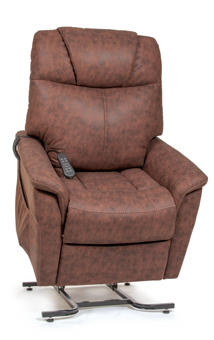 Golden - Siesta Chair - PR445