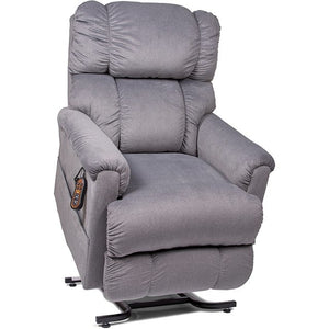 Golden - Imperial - PR404 - Lift Chair - Liberty Medic