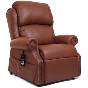 Golden - Pub Chair - PR713 - MaxiComfort - Liberty Medic
