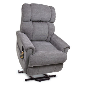 Golden - Space Saver - PR931 - Lift Chair - Liberty Medic