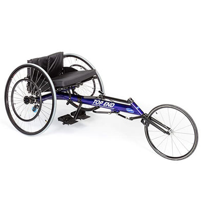 Invacare Top End Preliminator Racing Wheelchair TE10028