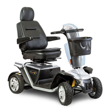 Pride Pursuit XL - SC714 - 4-Wheel - Liberty Medic