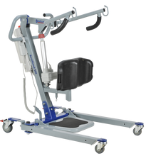 BestCare BESTLIFT SA500 STAND ASSIST LIFT Patient Lift - Liberty Medic