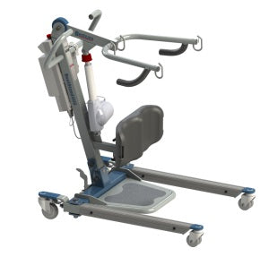 BestCare - BESTLIFT SA600 - STAND ASSIST Patient Lift