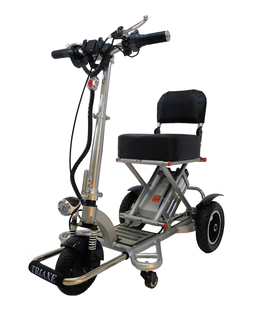 Triaxe - Sport -  3 Wheel Scooter