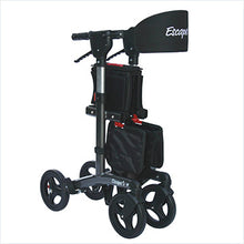 Triumph Mobility Escape - Walker - Liberty Medic