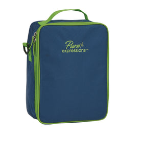 Drive Pure Expressions Carry Bag