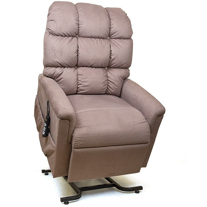 Golden - Cirrus - Lift Chair - PR508-MED - Liberty Medic