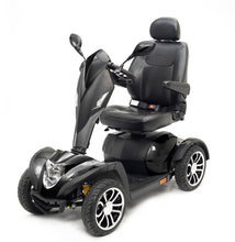 "Drive Cobra GT4 Heavy Duty Power Mobility Scooter- 22"" Seat"