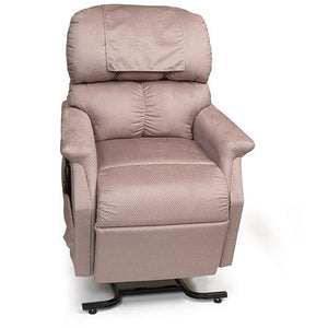 Golden Comforter Lift Chair - PR501 - Liberty Medic