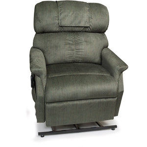 Golden Comforter Wide - Lift Chair - Liberty Medic