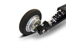 E-Wheels- EW-07- EForce1- Airline Friendly