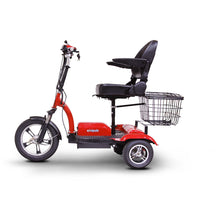 E-Wheels - EW-32 - 3-Wheel - Liberty Medic