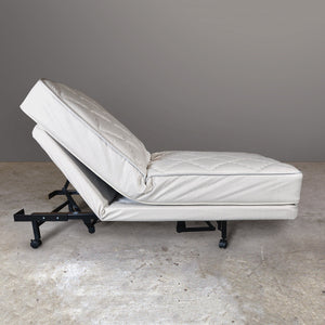 FlexaBed -  Value Flex - 158 - Adjustable Hospital Bed - Liberty Medic