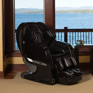 Infinity - Imperial Massage Chair