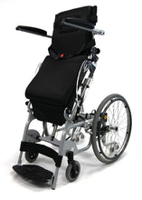 Karman XO-101 Power Assist Stand Wheelchair - Liberty Medic