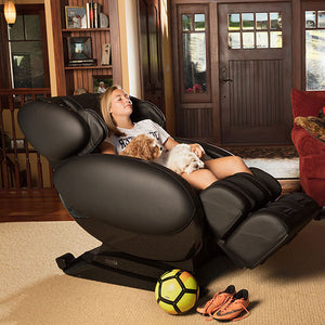 Infinity - IT-8500 Massage Chair