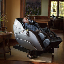 Infinity - Genesis Massage Chair